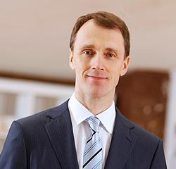 Sandis Kolomenskis
