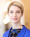 Monika Kavaliauskė